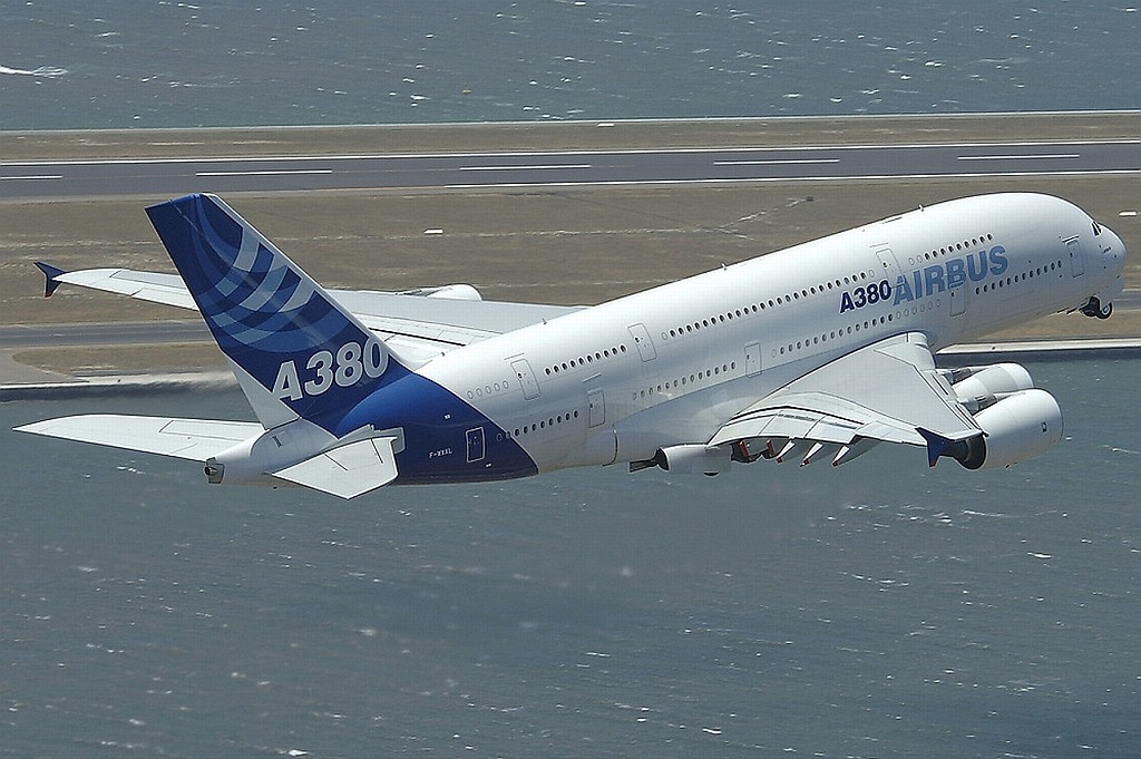 Download AirbusA380841 Wallpapers Pictures Photos and Backgrounds 1024x681
