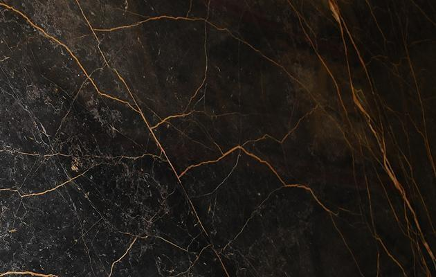 Black And Gold Marble texture   Image 7159 on CadNav 630x400