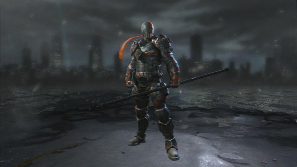 Deathstroke arkham origins by blakenoble6 1024x576