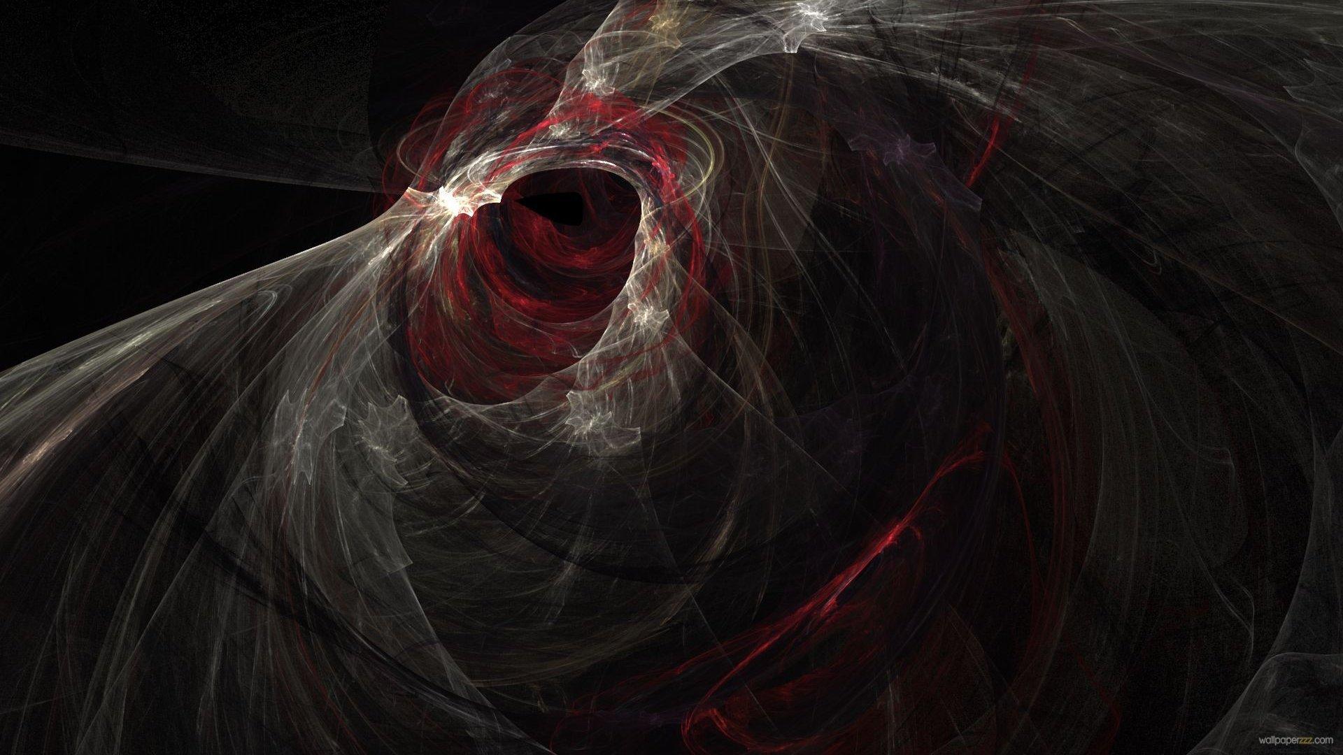 Download Abstract Art Deep Space HD Wallpaper Wallpaper 1920x1080