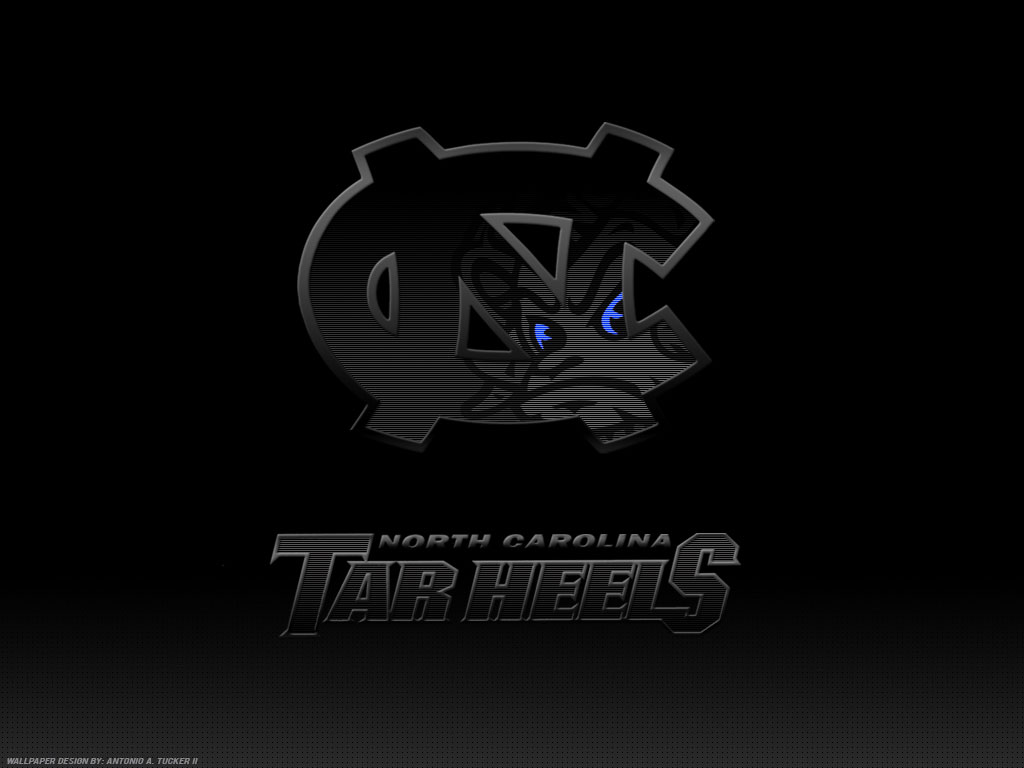 Unc basketball wallpapers   SF Wallpaper 1024x768
