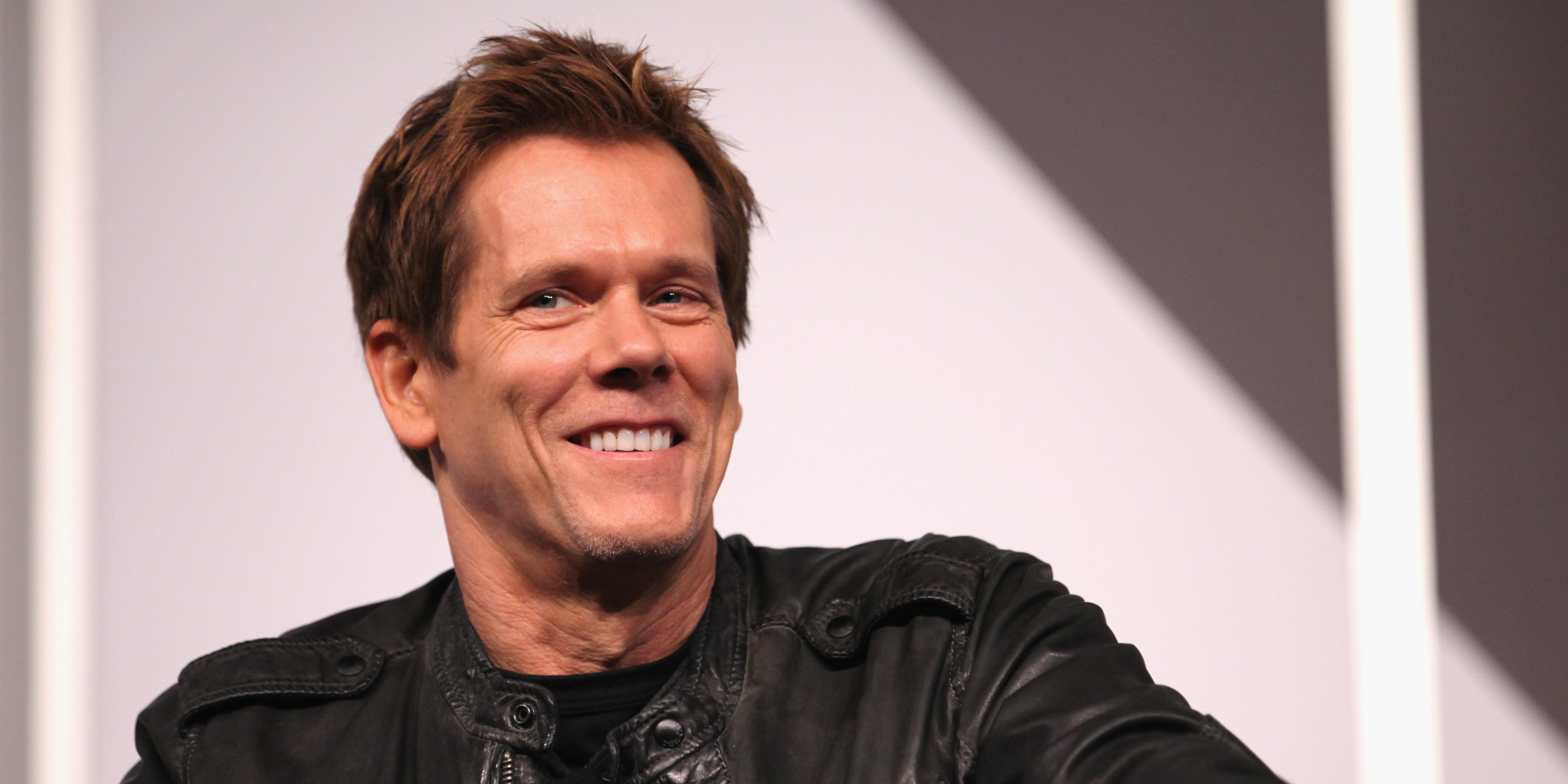 Kevin Bacon looks like Jim Carrey warning you cant unsee it 2000x1000