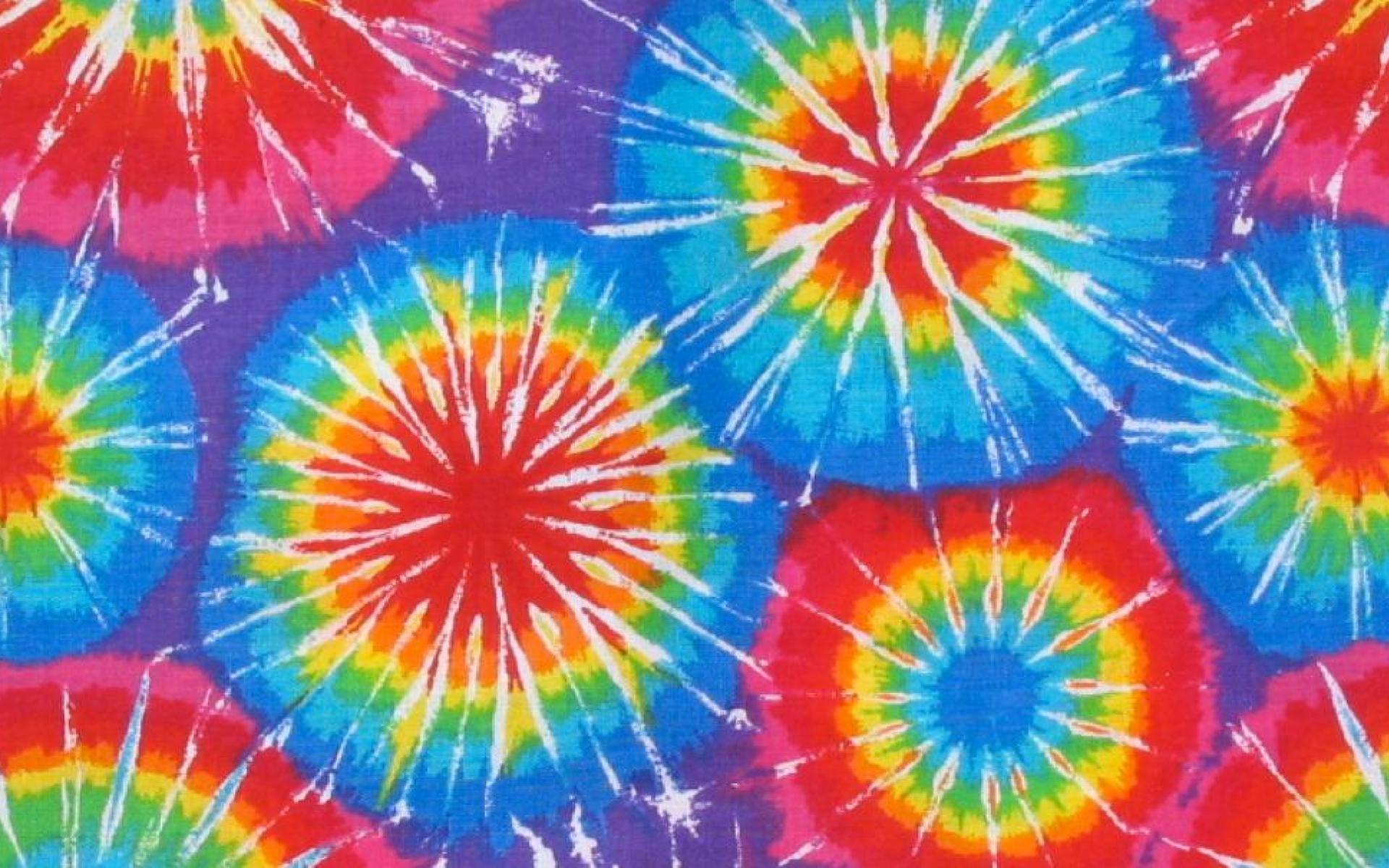 Tie Dye Wallpaper 52 images 1920x1200