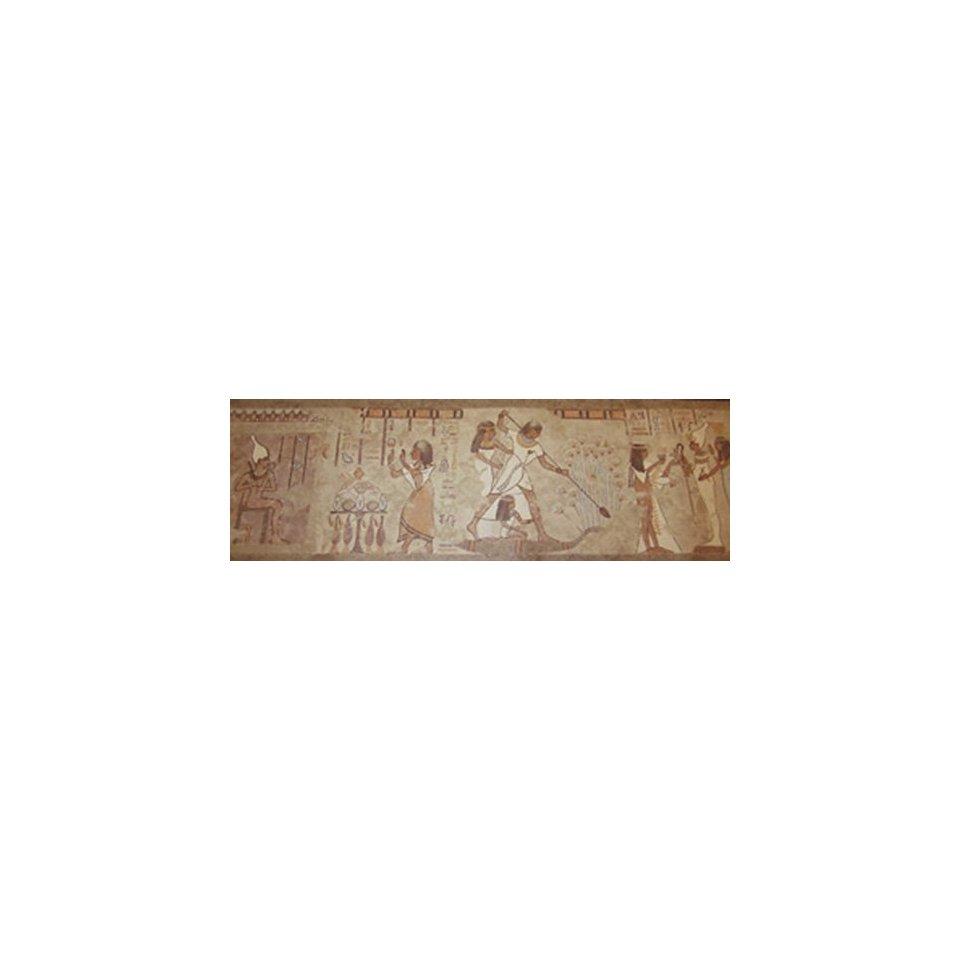 wallpaper border kitchen dining egyptian temple wallpaper border 960x960