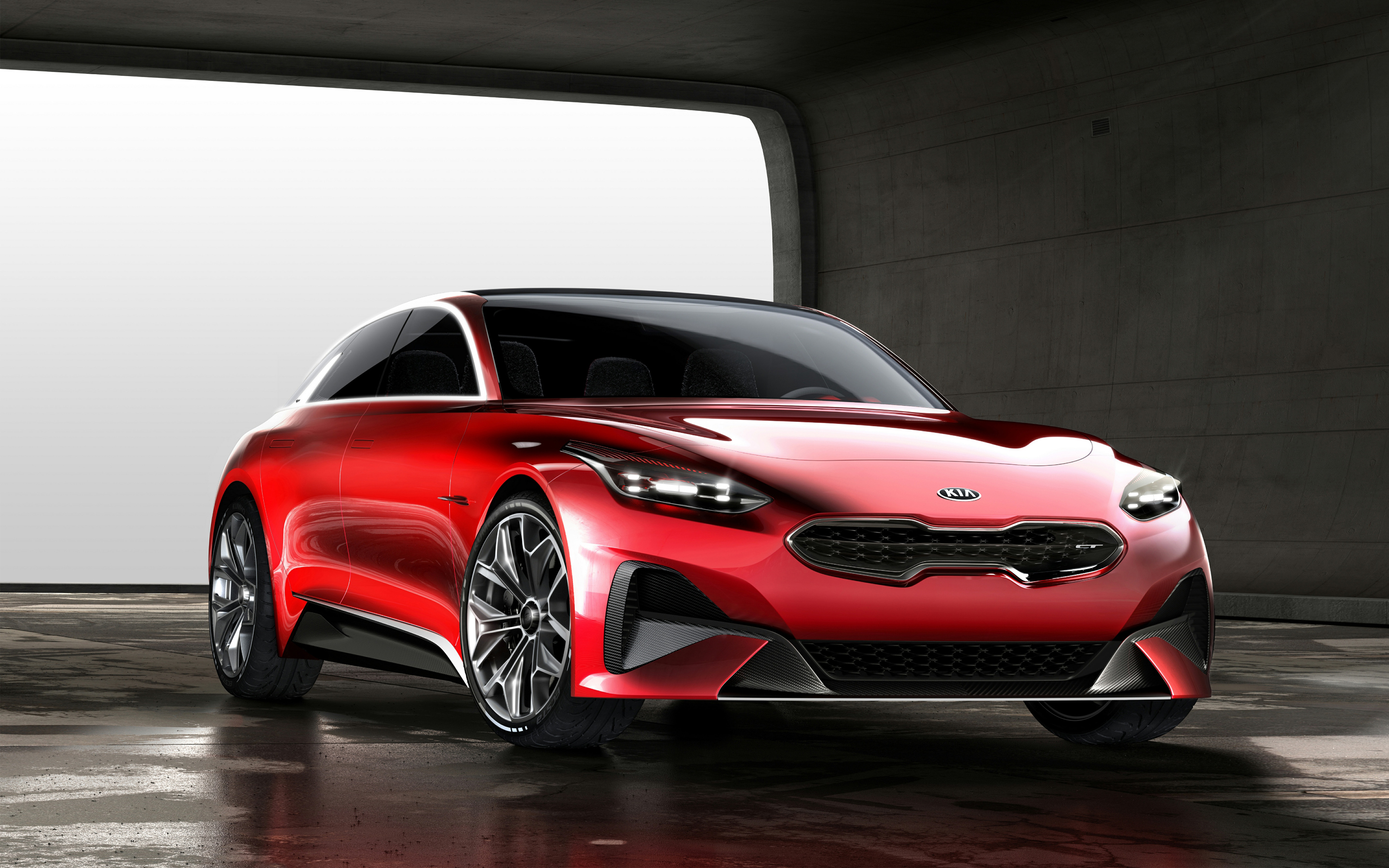 Kia Wallpapers and Background Images   stmednet 2880x1800