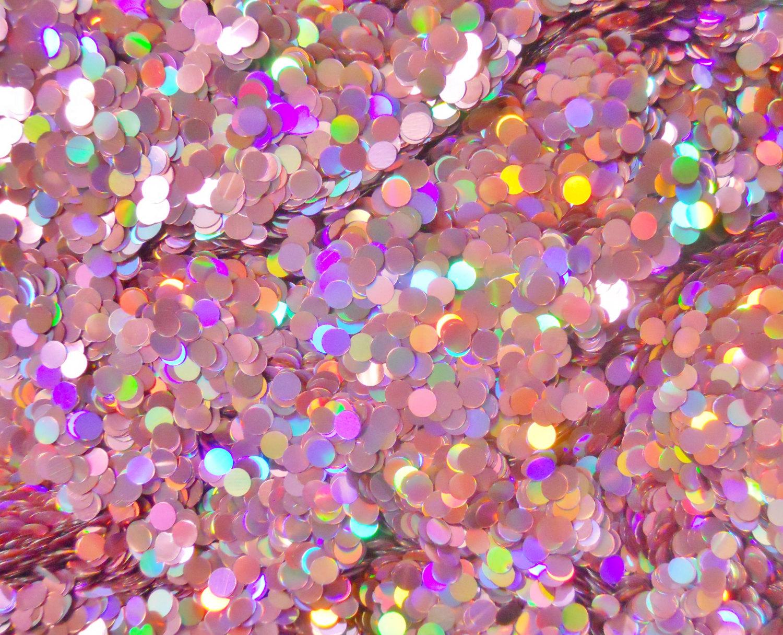 Baby Pink Glitter Wallpaper Wallpapersafari
