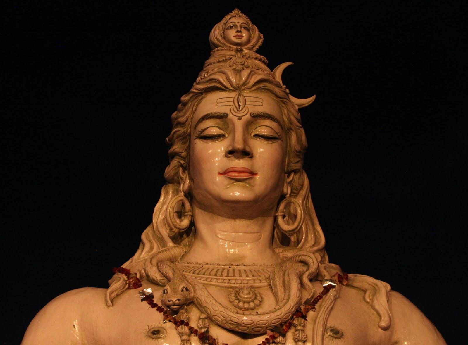 Hd wallpaper bholenath - Shiva Lord Indian God Bhagvan Shiv Shivam Bholenath Nilkanth Shivratri