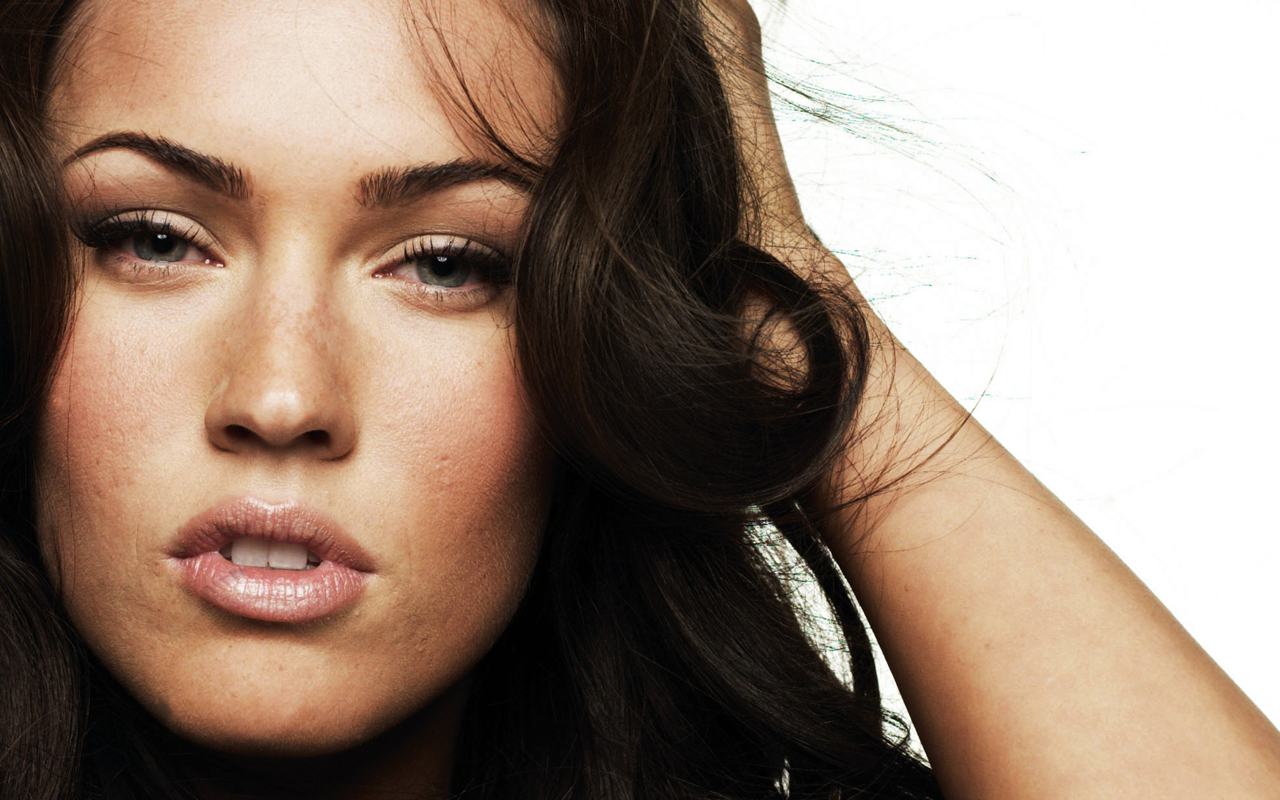 Megan Fox Wallpapers Megan Fox Photos in HD Quality 1280x800