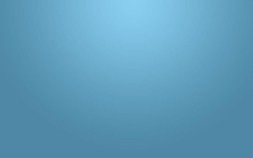 722078  wallpaper wallpapers blue baby windows wallpaper solid 969x606