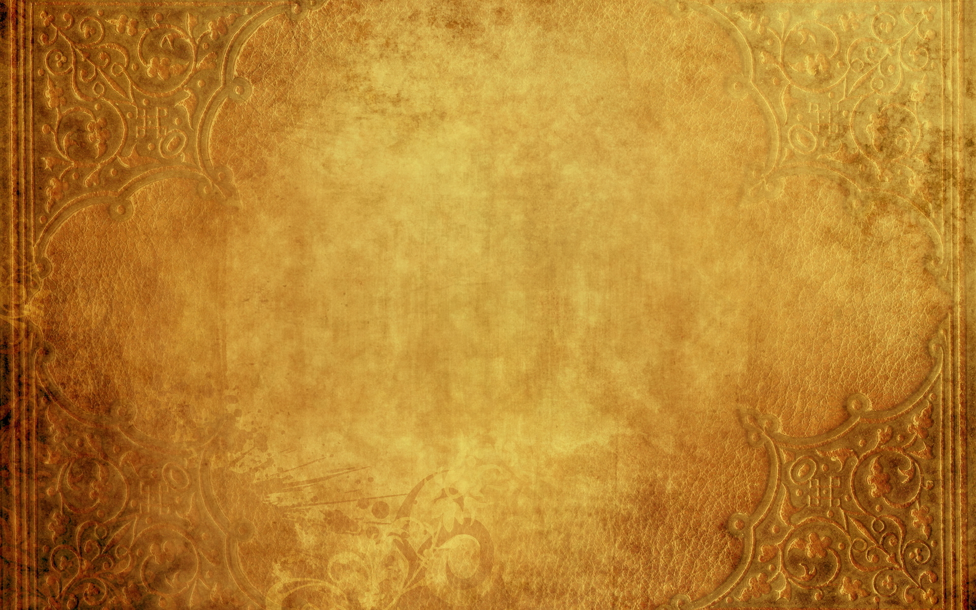 Gold Background Images 8 1920x1200