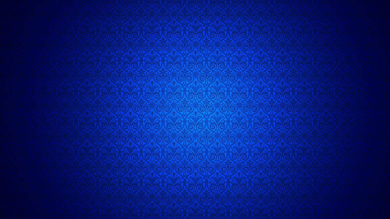 background Wallpapers for Desktop Blue textures background Wallpapers 1366x768
