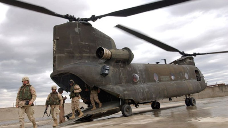 wallpapers water wallpapers wedding wallpapers us army helicopters 800x449