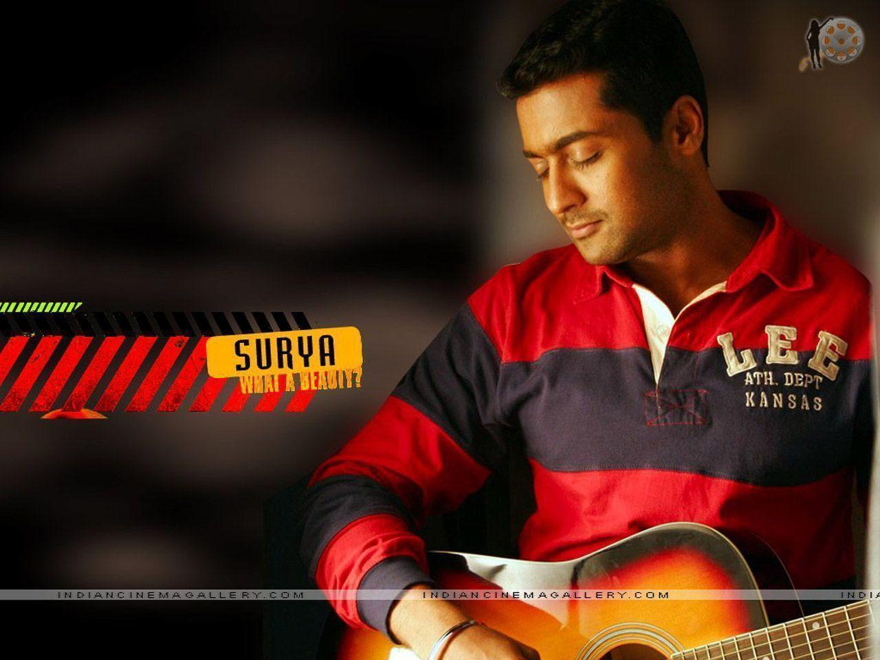 Surya Hd Wallpapers 2016: Surya Wallpapers