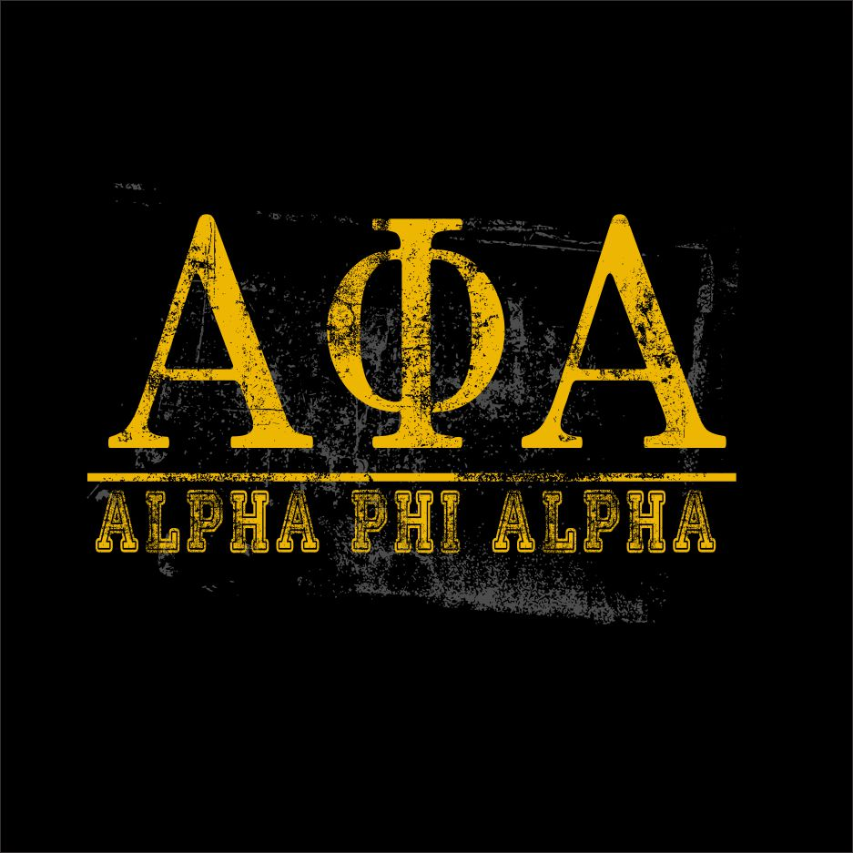 Related Pictures alpha phi alpha alpha phi alpha wallpaper 937x937