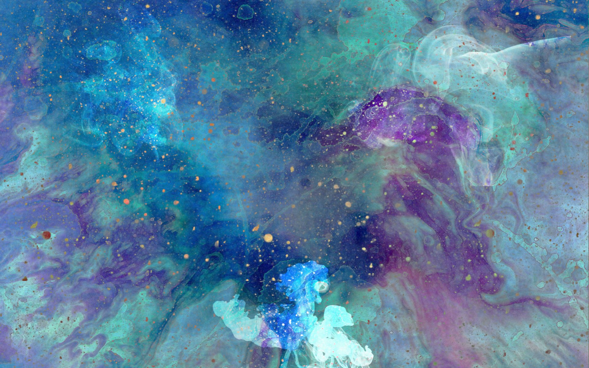 Tumblr tie dye iphone wallpaper - Trippy Alien Wallpaper Enjoy This Trippy Wallpaper I