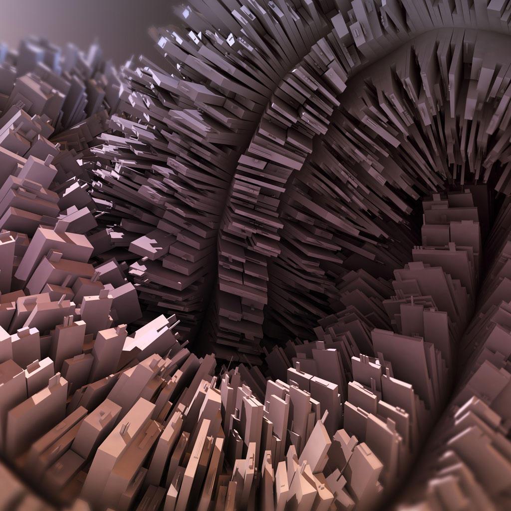 [49+] 3D Wood Wallpaper On WallpaperSafari