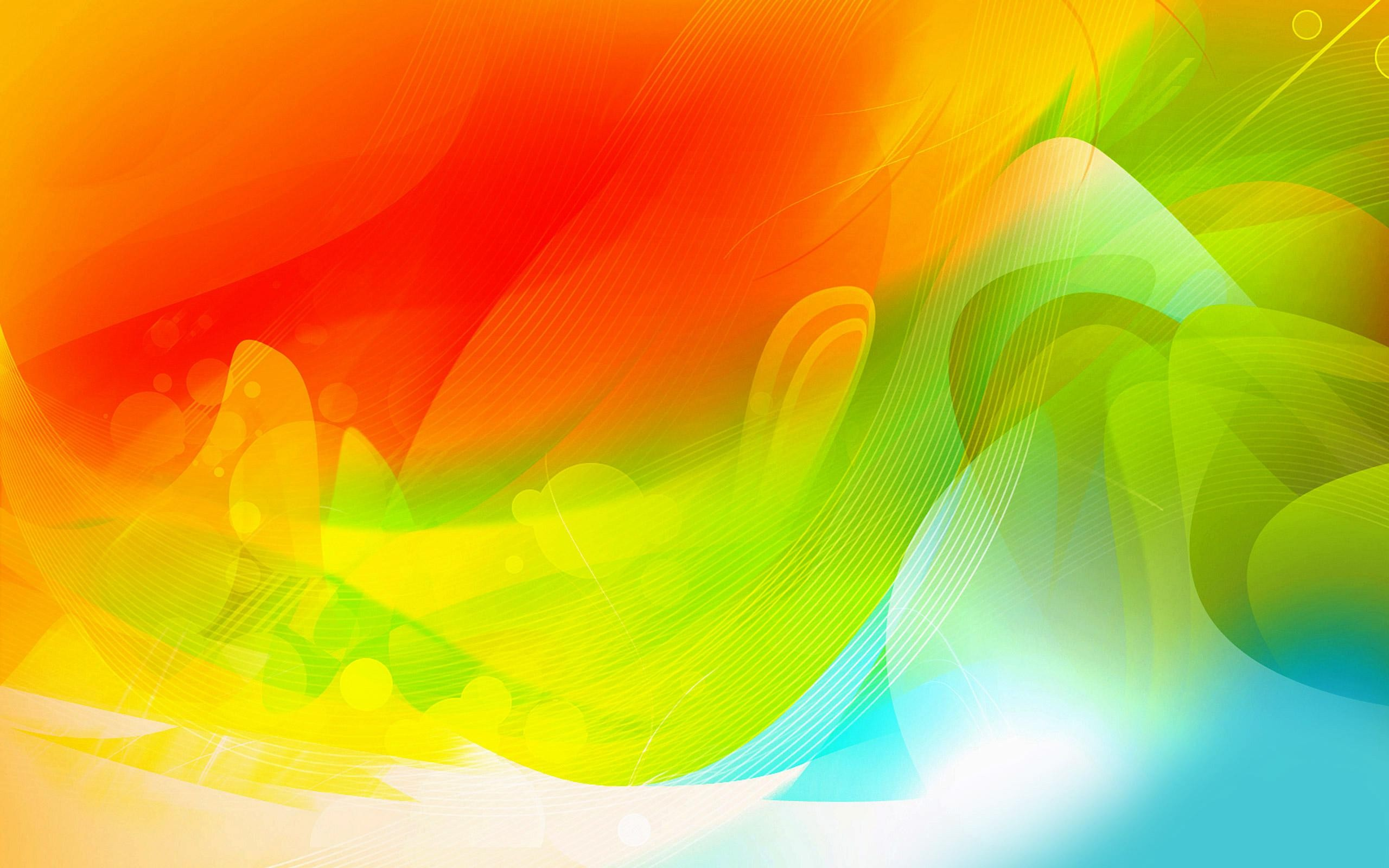 Free Download Colorful Background Wallpaper 1920x1200 65923 2560x1600 For Your Desktop Mobile Tablet Explore 75 Pics Of Colorful Backgrounds Colorful Wallpaper Images