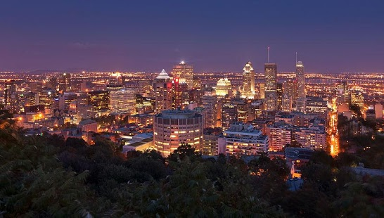 Montreal you can either save share with friends or set as wallpaper 546x310