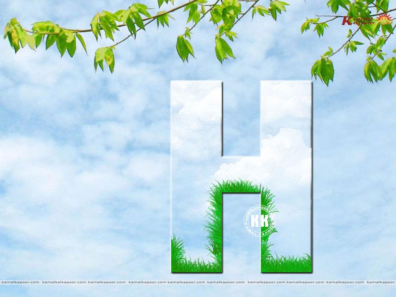 Free Alphabet H ...T Alphabet Wallpaper