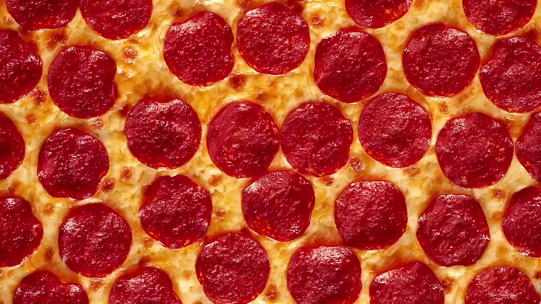 Staten Island Pizza Rats 1440x810