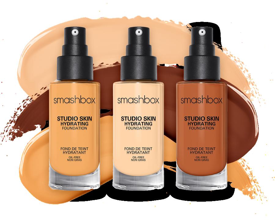 Shade Finder   Smashbox Studio Skin 15 Hour Wear Hydrating 900x720