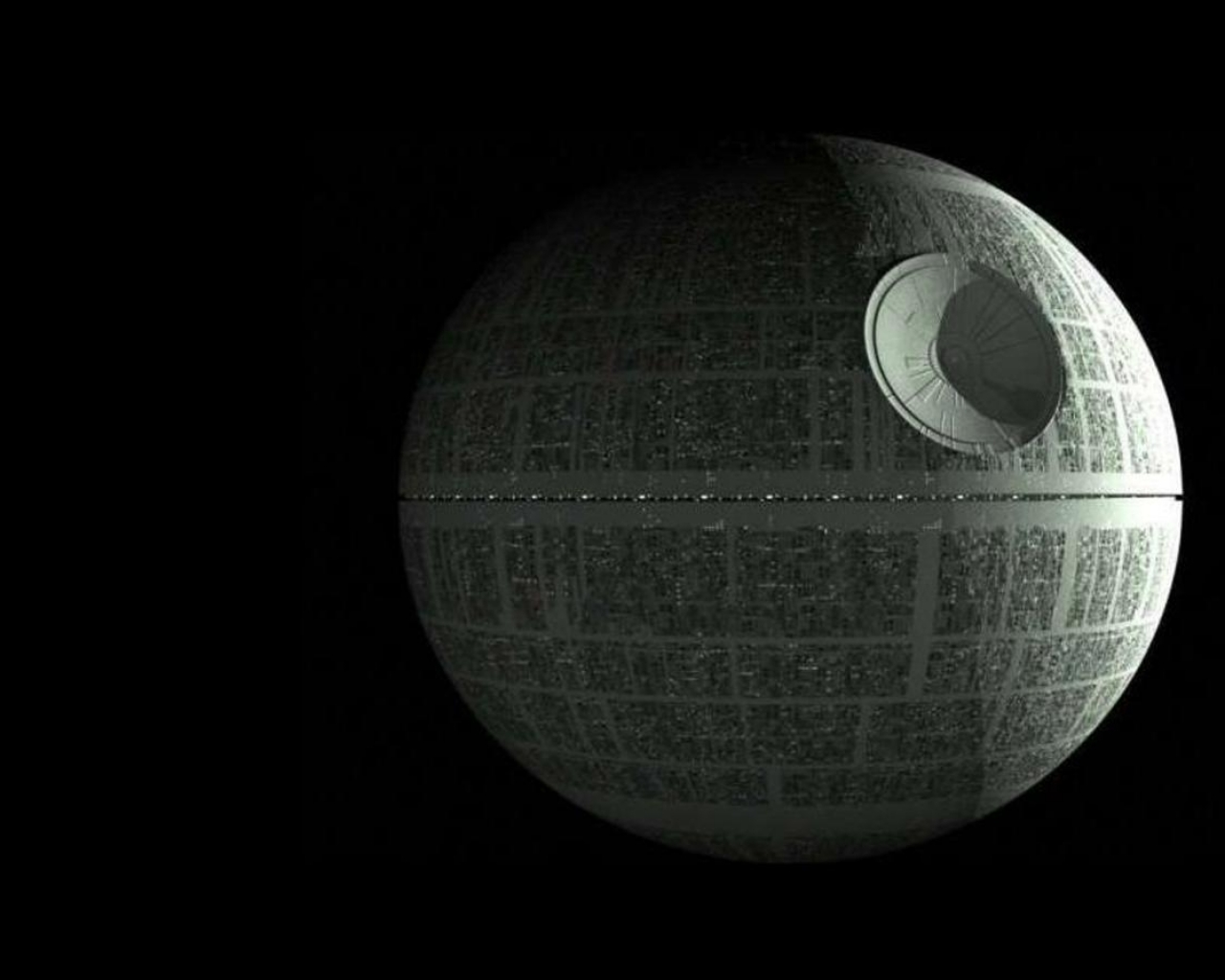 Related Pictures star wars death star iphone wallpaper background and 1280x1024