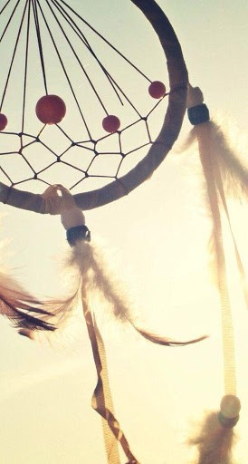 Download Dreamcatcher Wallpapers HD for Android by Gallery Apps Studio 274x512
