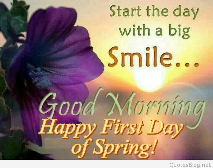 Best Spring Flowers Images Quotes sayings 2017 2018 720x568