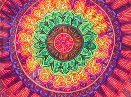 Bohemian Wallpaper Tumblr bohemian sky 500x369