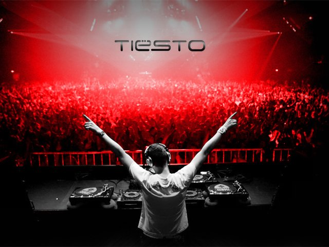 Tiesto wallpaper HD   Imagui 640x480