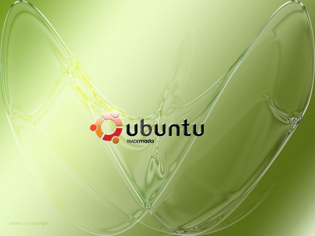 Ubuntu Linux Wallpaper Wallpaperrun 1024x768