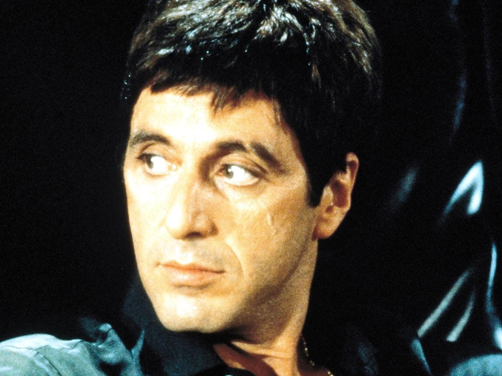 Free Download Filmovzia Al Pacino Wallpaper 1600x1200