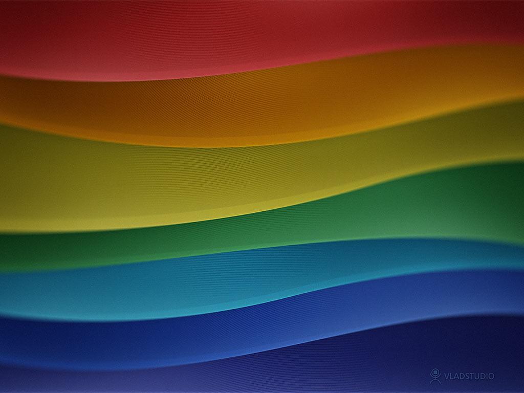 Solid Color Desktop Wallpaper PicsWallpapercom 1024x768