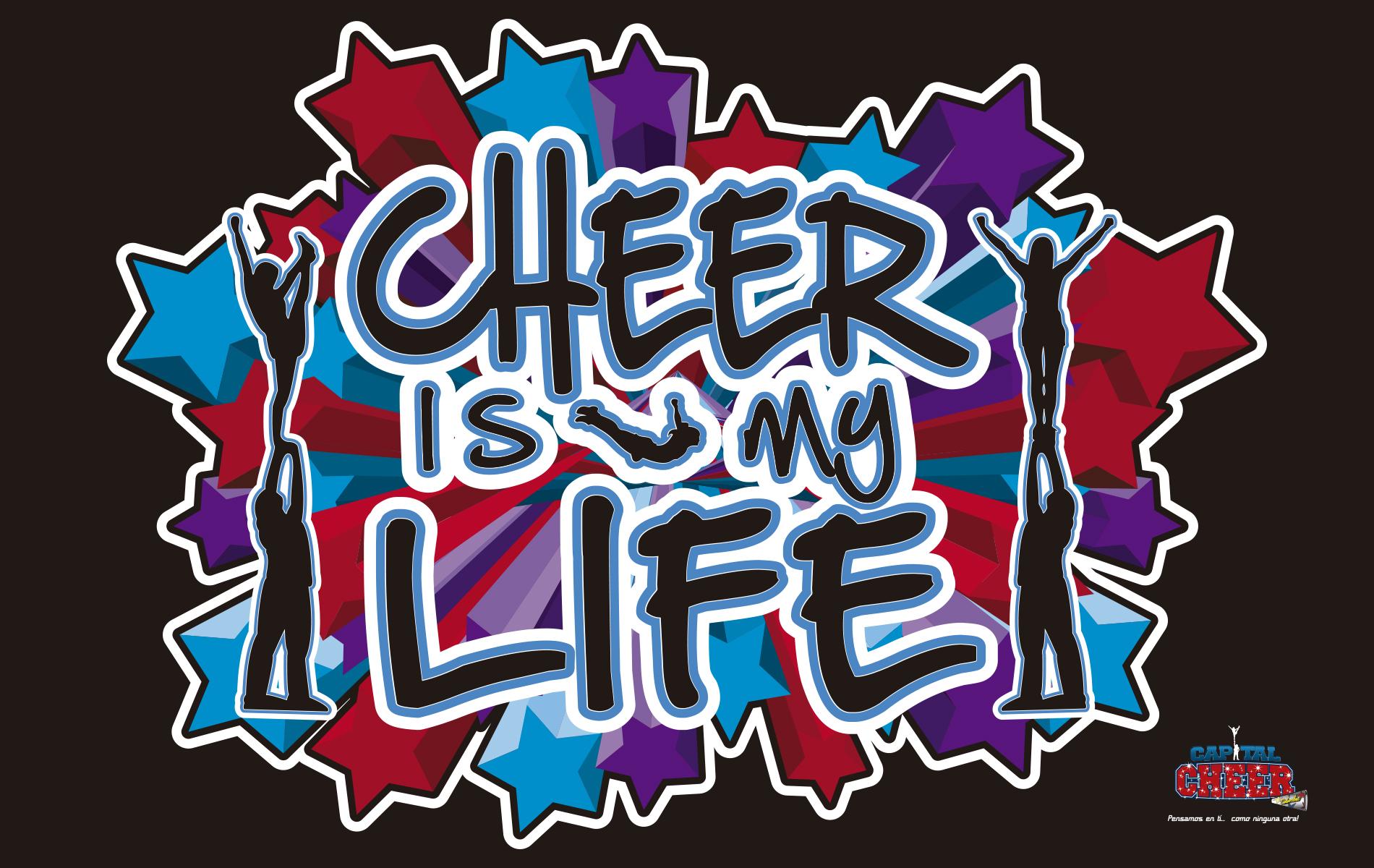 cheerleading wallpapers wallpapersafari cheerleading victory cheerleading vector