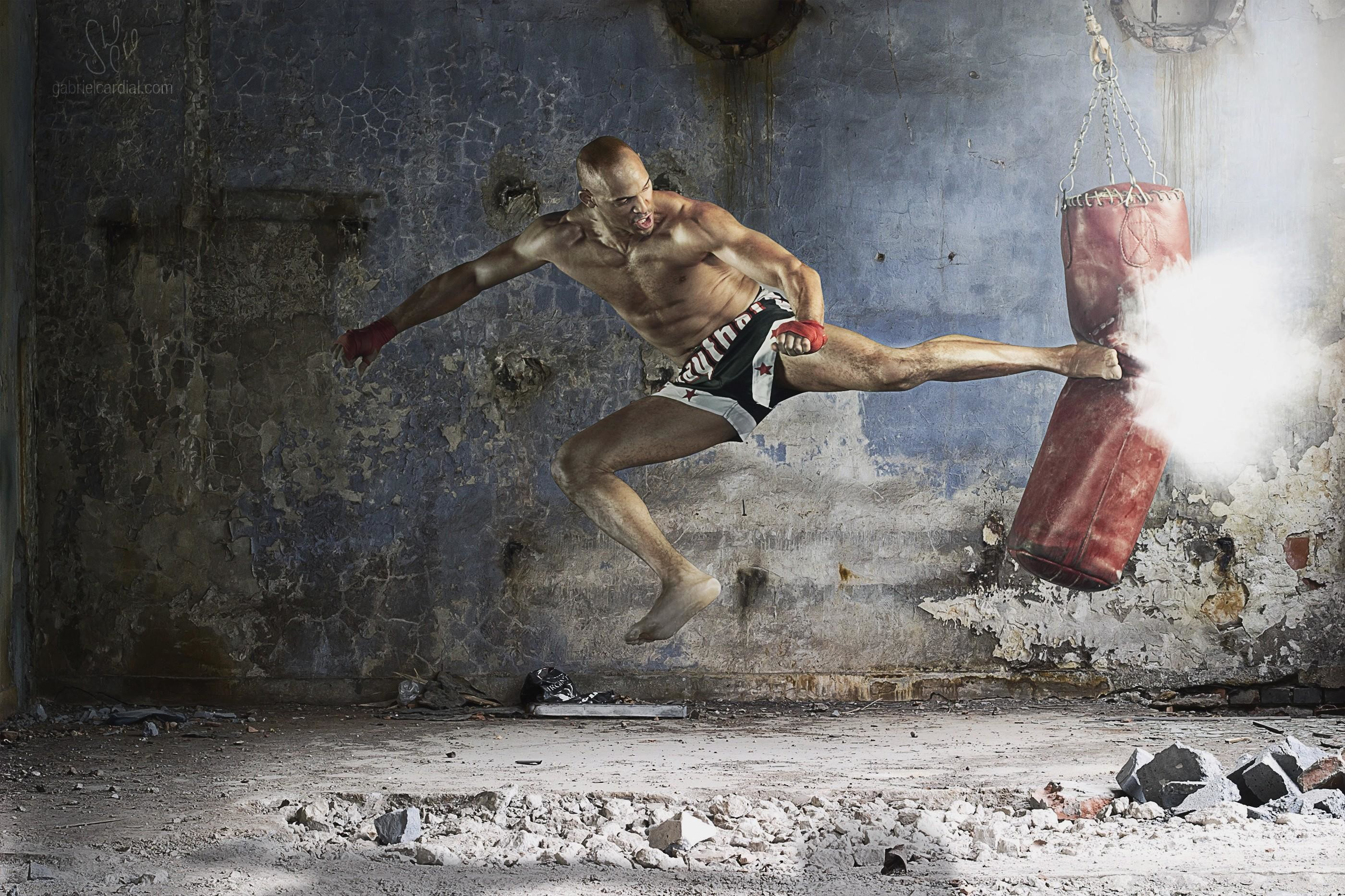 Kickboxing Wallpaper the best 70 images in 2018 2800x1867