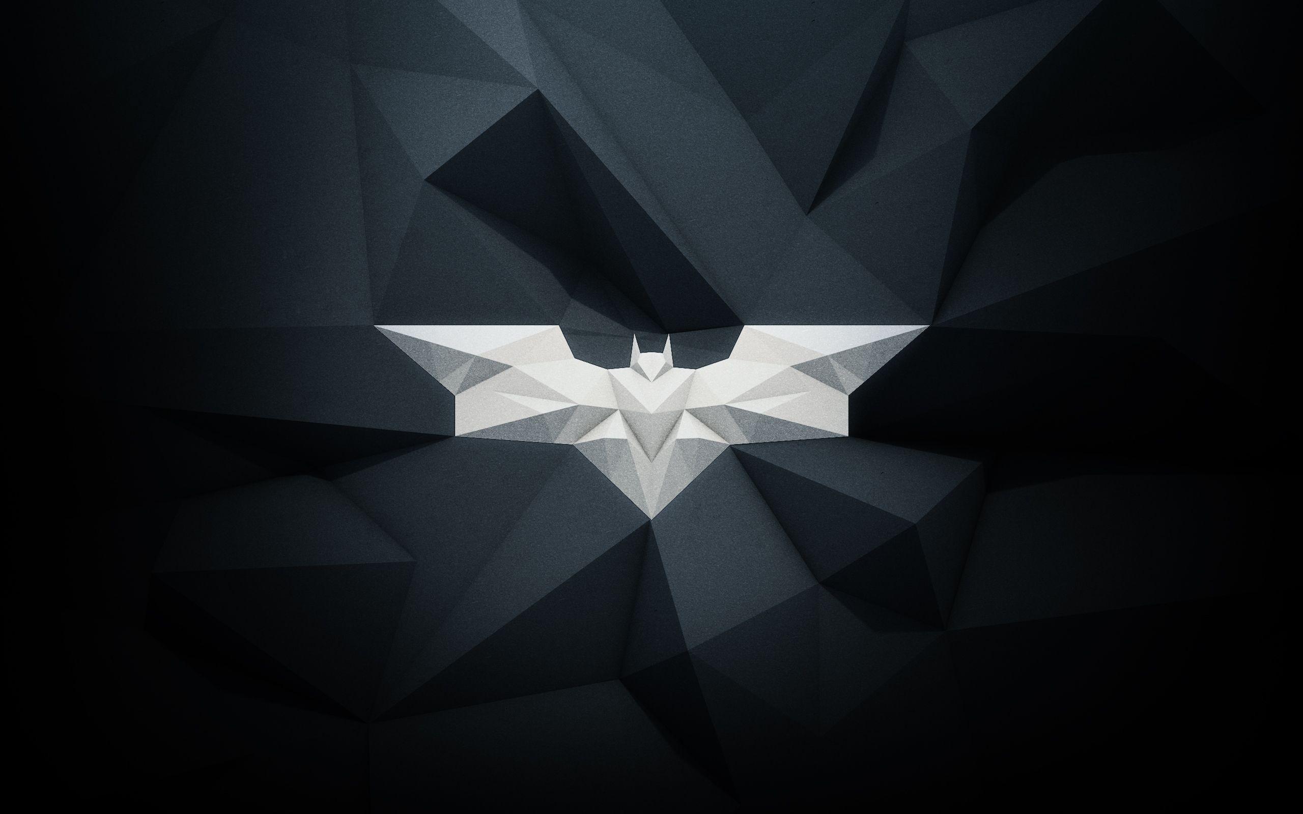 Batman hd wallpaper background   HD Wallpapers 2560x1600