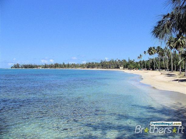 Caribbean Paradise Wallpapers Caribbean Paradise Wallpapers 612x459