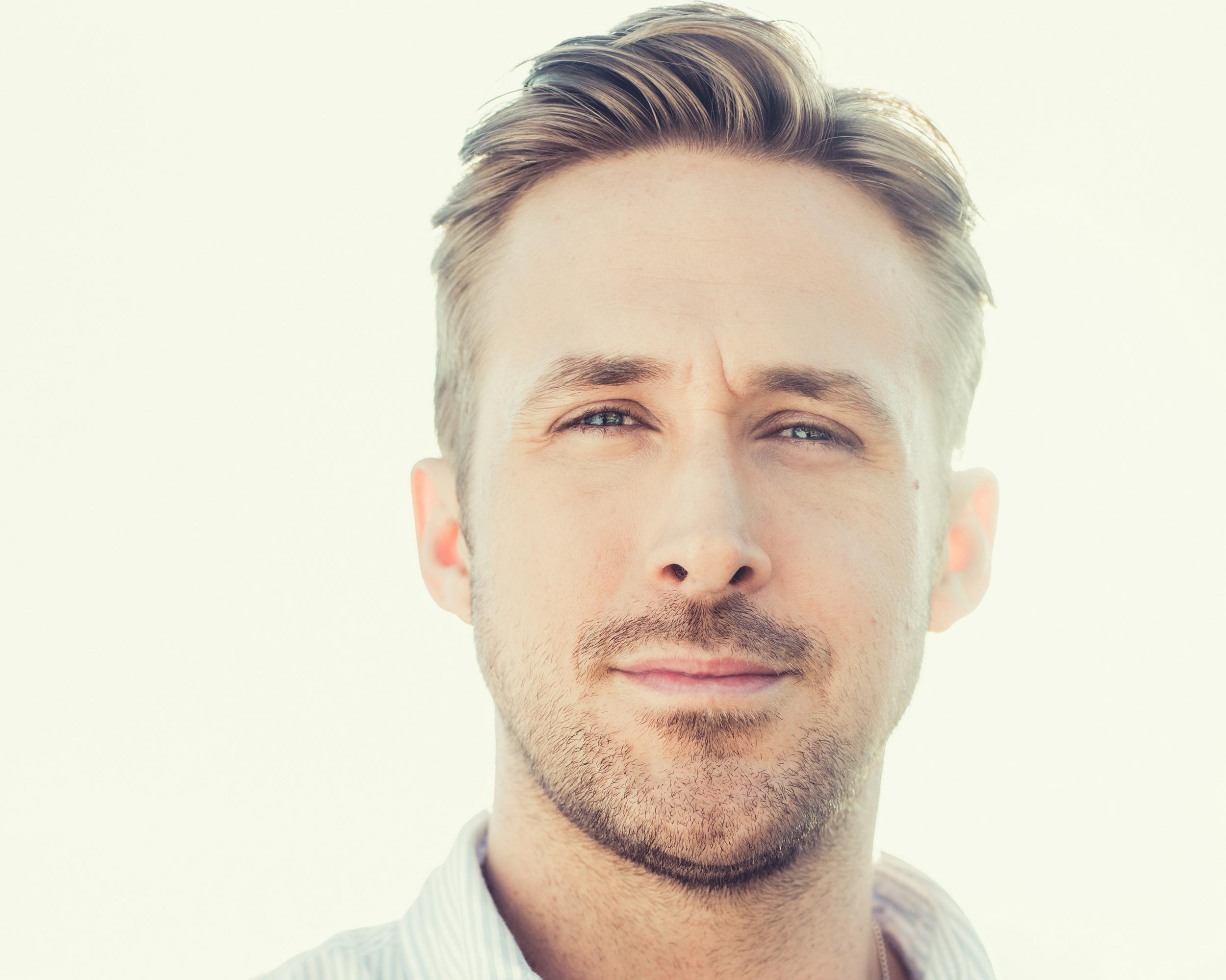 Ryan Gosling Wallpapers Images Photos Pictures Backgrounds 2500x1999