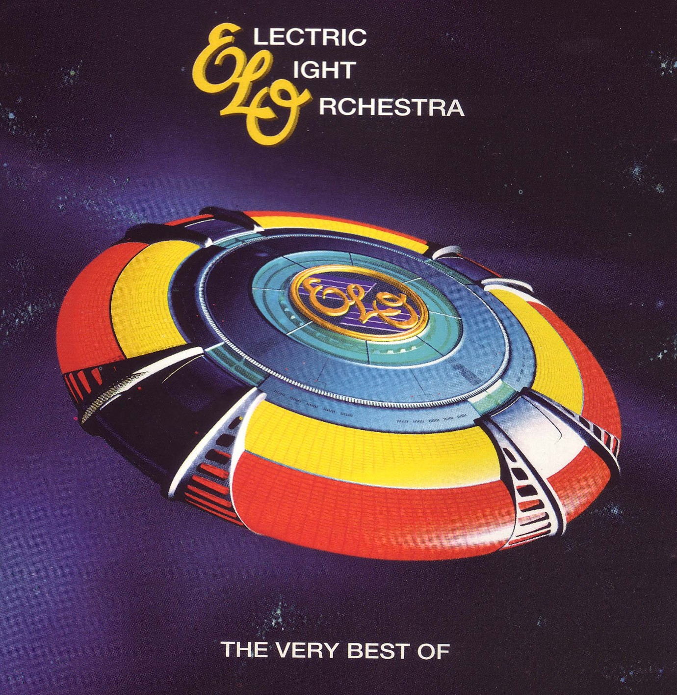 ELECTRIC LIGHT ORCHESTRA FREE Wallpapers Background images 1380x1415