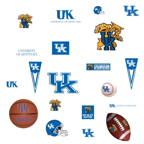 Kentucky Wallpaper Kentucky Wildcats Wallpaper Kentucky Wildcat 500x500