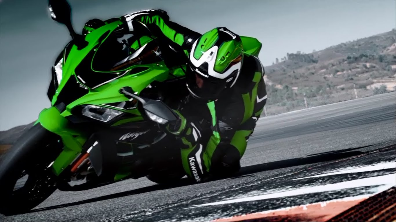 2016 Yamaha R1 Wallpaper   HD Wallpapers Backgrounds of Your Choice 1366x768