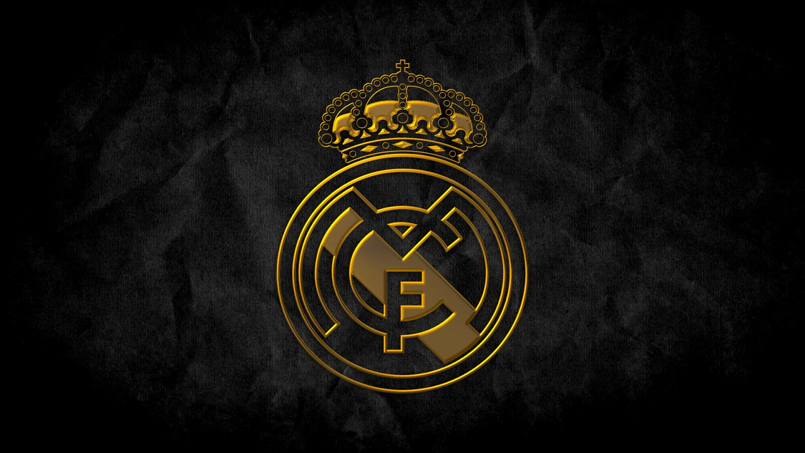Real madrid logo wallpaper wallpapersafari pics photos related real madrid hd wallpaper background voltagebd Images