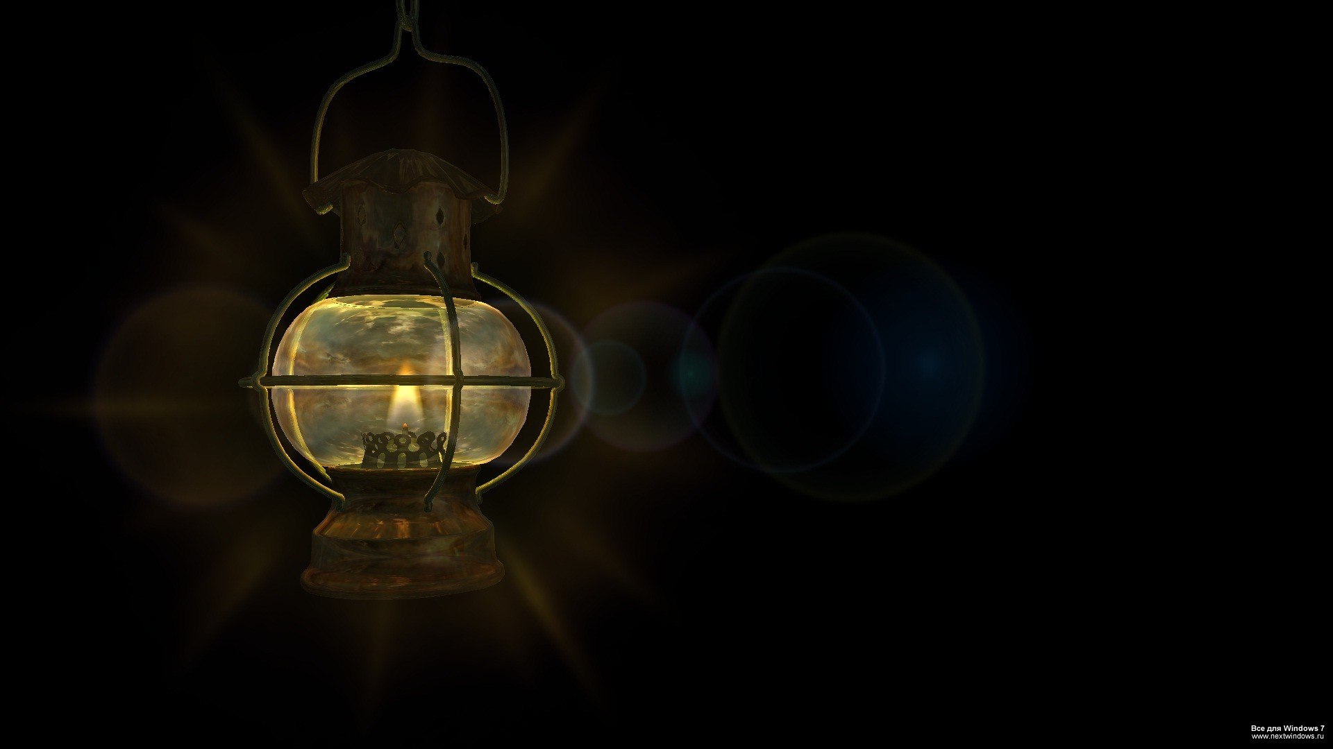 lantern screensaver screensavers themes 1920x1080 1920x1080
