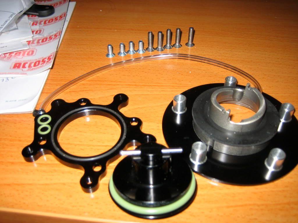 new yoyodyne gas cap 1024x768