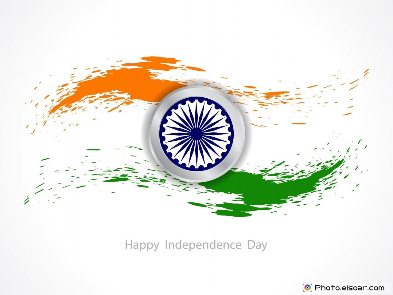 Independence Day India 2015 Wallpapers 1280x960