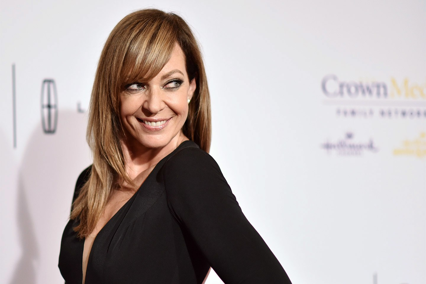 Allison Janney Wikipedia Emmys Ballot 2014 From The 1440x960
