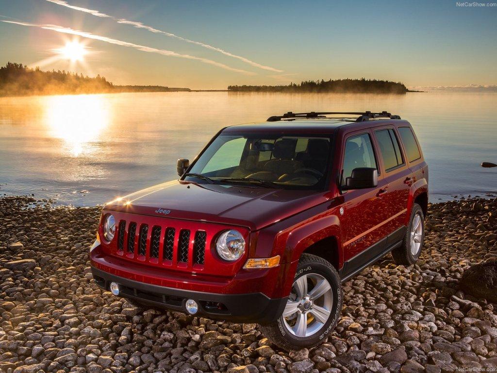 Description Jeep Patriot HD Wallpapers is a hi res Wallpaper for pc 1024x768