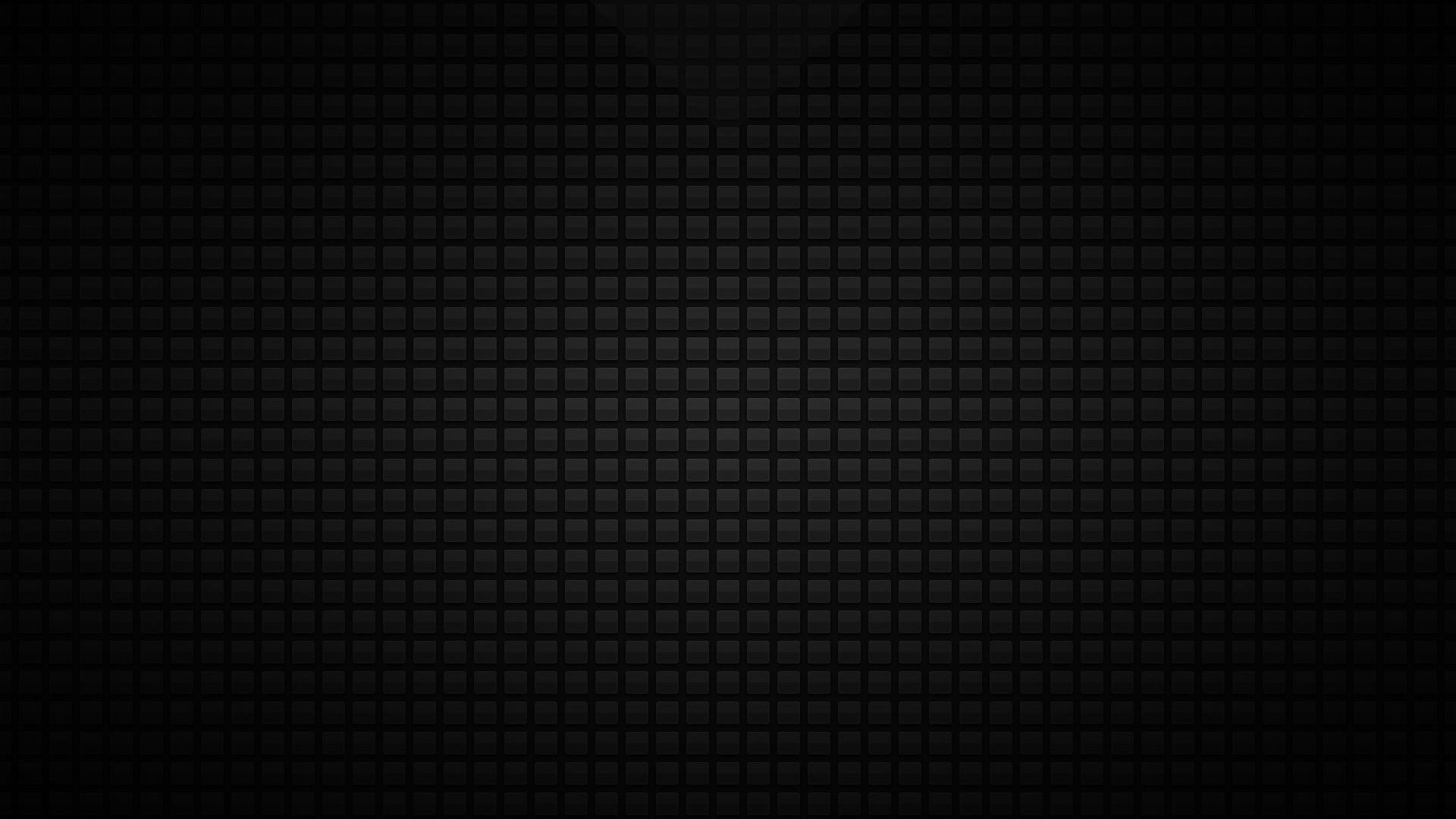 Dark Grey Square Pattern Wallpaper   MixHD wallpapers 1920x1080