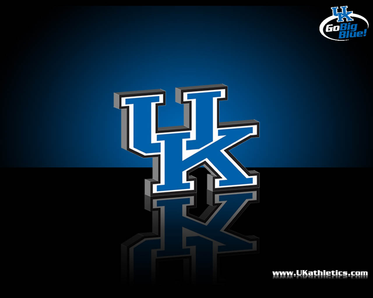 Kentucky Wildcats Official Athletic Site   Traditions 1280x1024