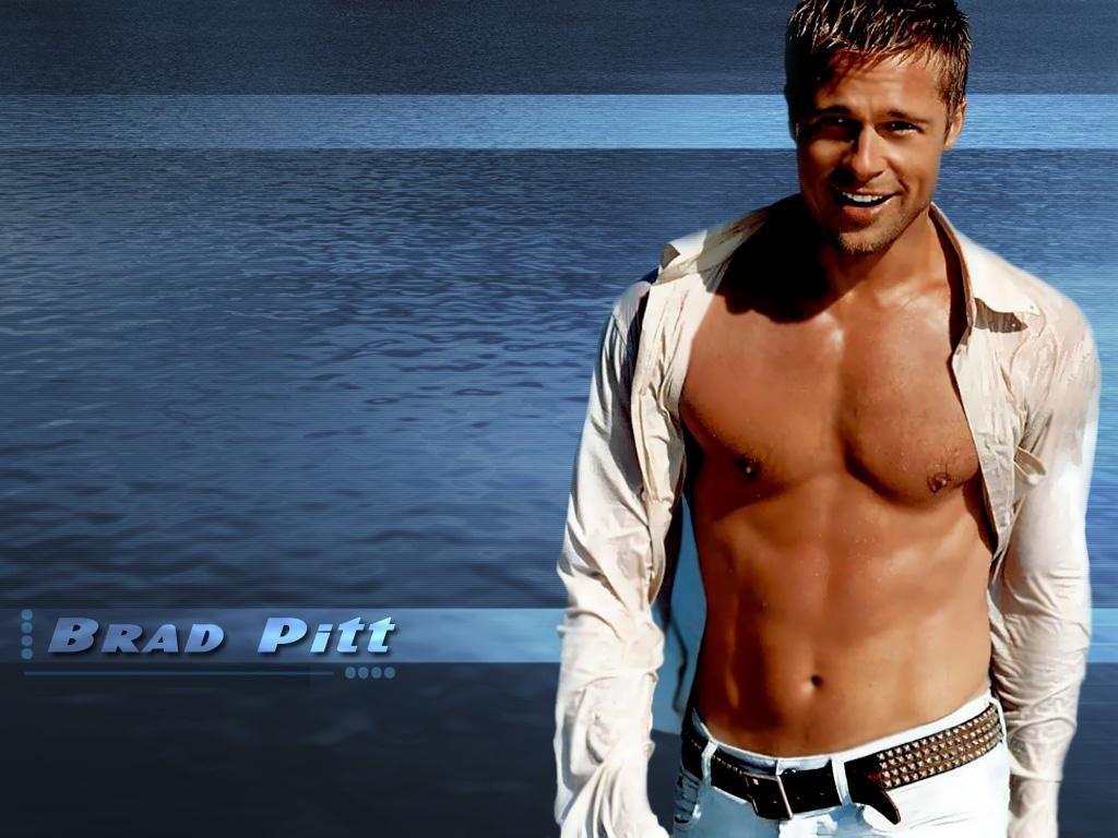 Brad Pitt 21248 1024x768